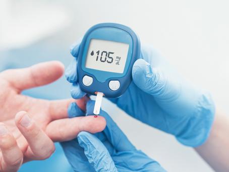 Cómo afecta la diabetes a los ojos