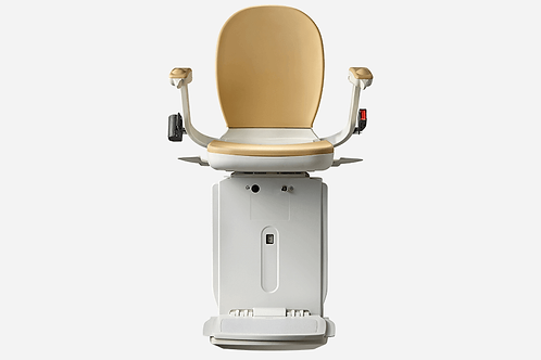 The Acorn 180 Curved Stairlift