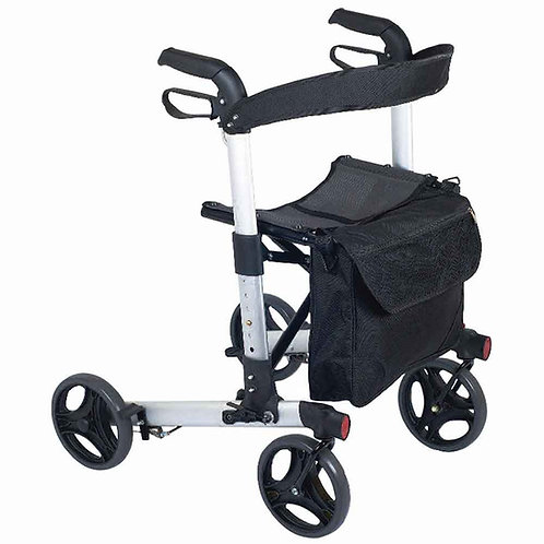NRS Compact Easy™ Rollator
