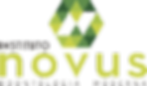 Logotipo_sem_fundo (1).png