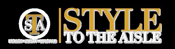 StyleToTheAisle-logo-FINAL.png