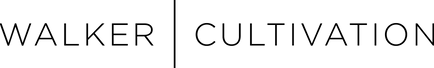 WC Logo Black.png