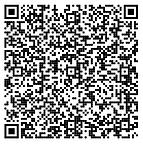 Screen Shot 2021-07-28 at 15.34.46.png