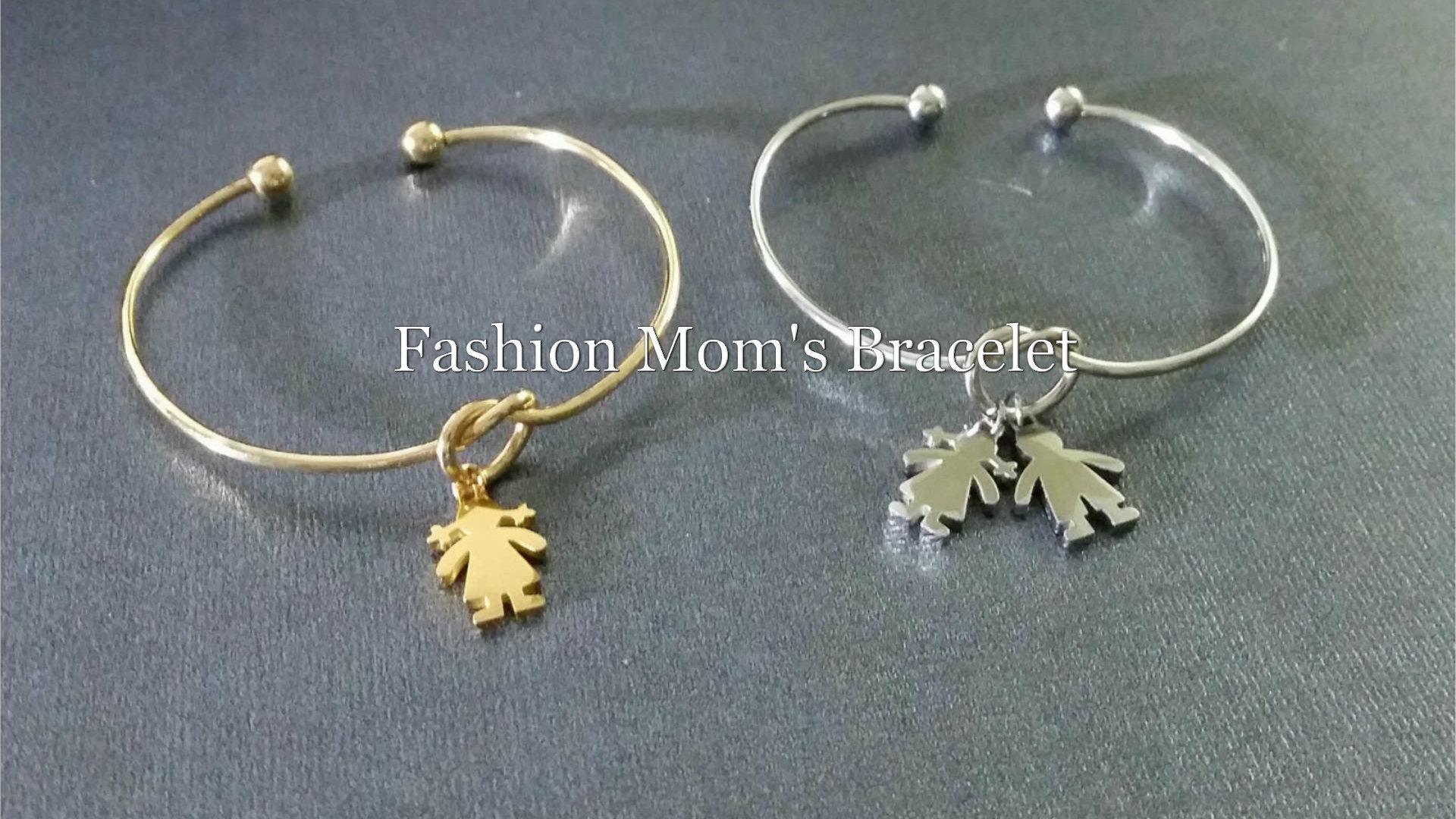 mom bracelet1