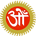 om logo red.png