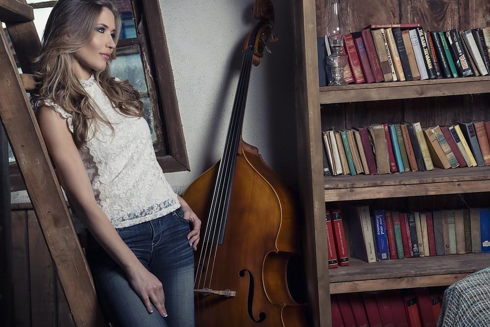 Nadine Axisa_pic by Bernard Polidano_.jpg