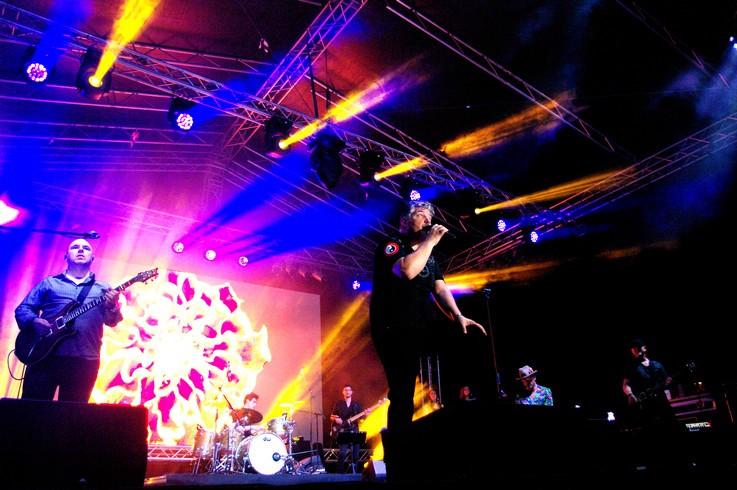 Ivan Grech in concert_photo by Ivan Pierre Vella