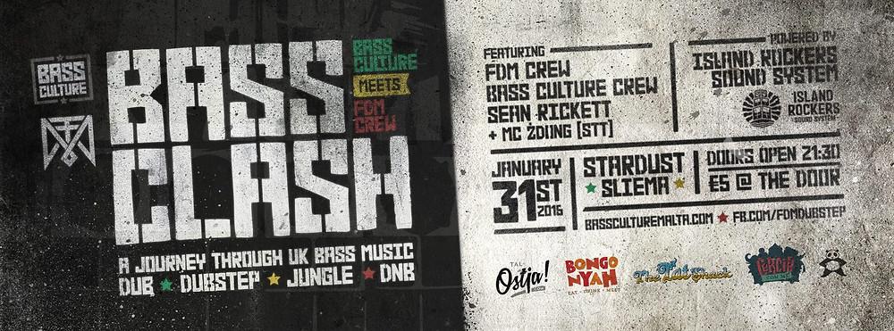Bass Clash flyer.jpg