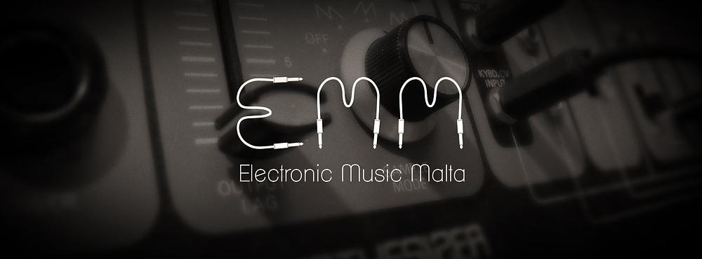 Electronic Music Malta banner.jpg