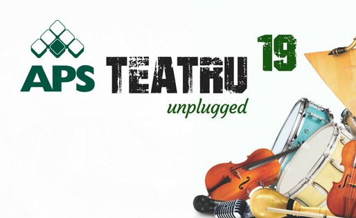 ROCKNA INTERVIEW: TEATRU UNPLUGGED 19