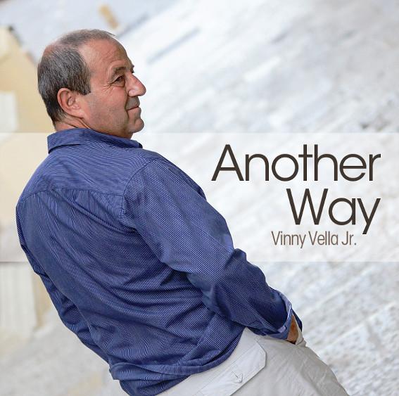 vinny vella jr _cd cover.jpg