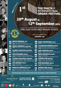 organ festival.png