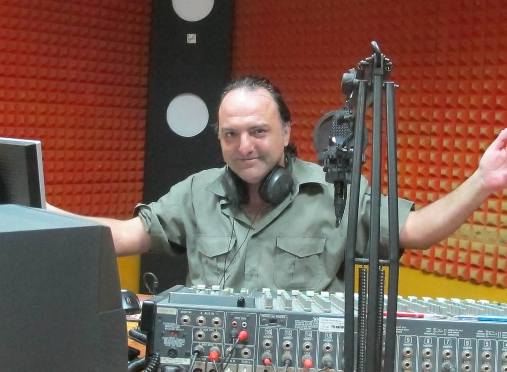 Lito 1969-2016