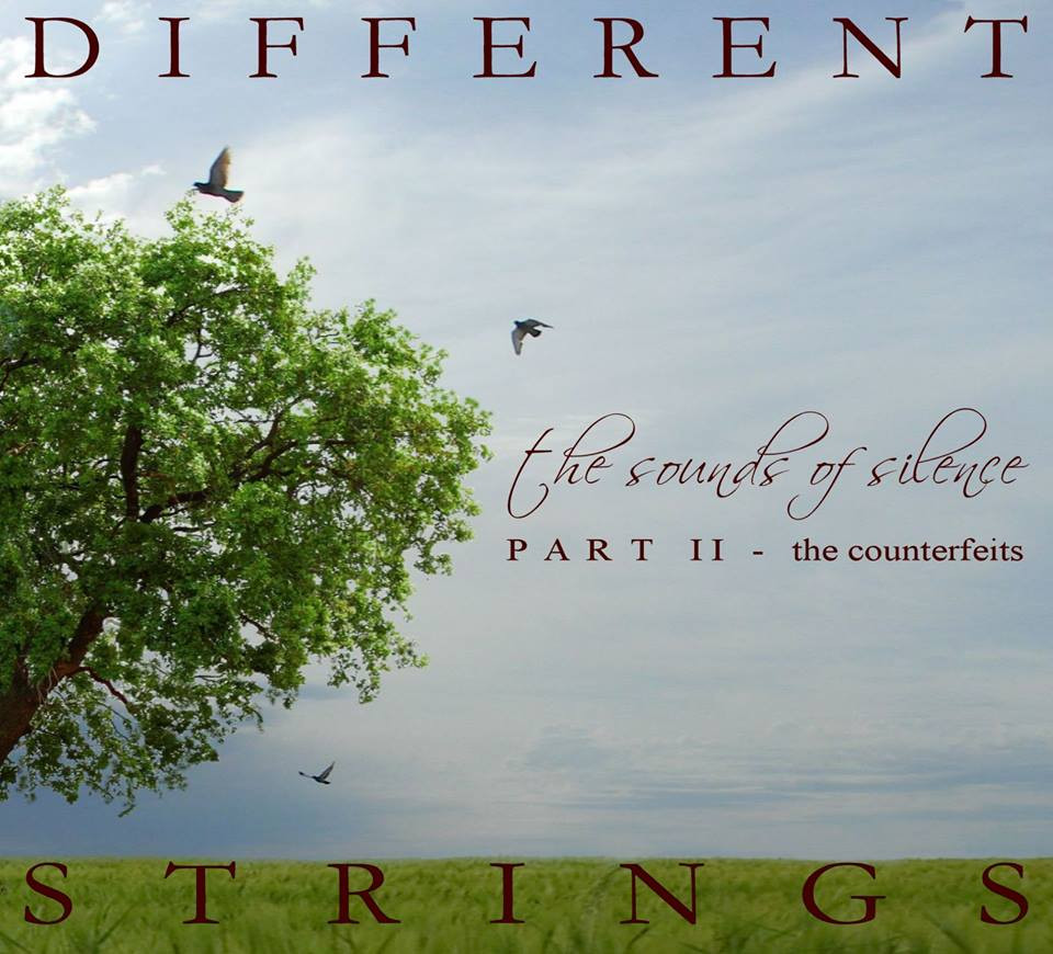 different strings sounds of silence 2.jpg