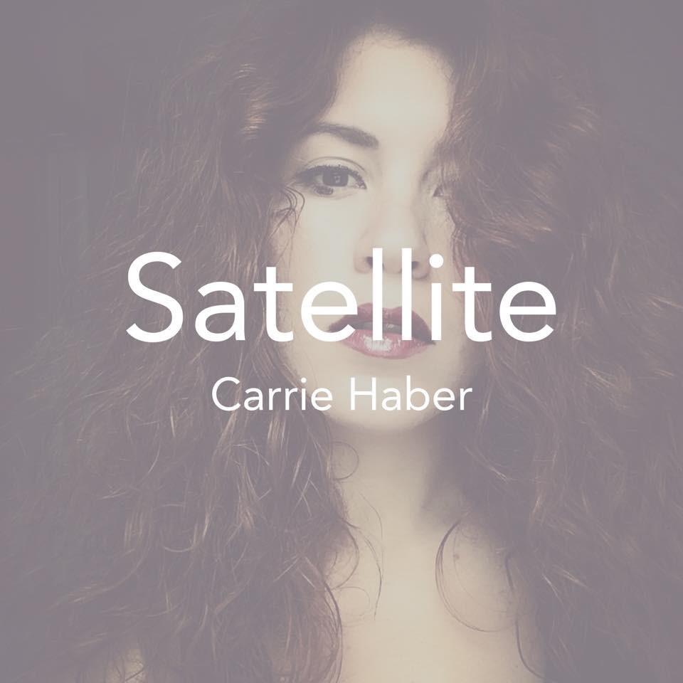 carrie haber satellite