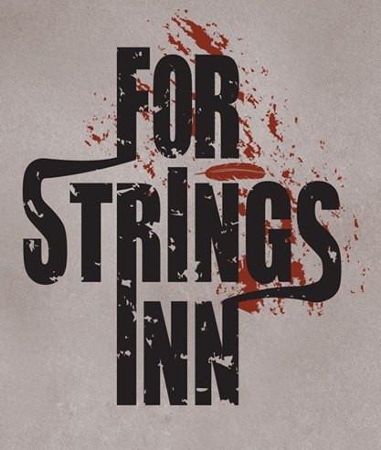 for strings inn.jpg