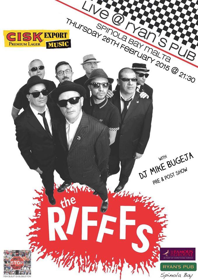 the rifffs flyer.jpg