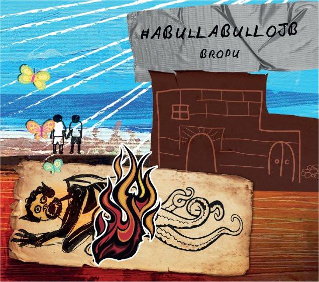 BRODU_Habullabulojb-CD-cover.jpg