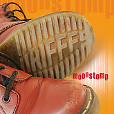 rifffs moonstomp malta ska album mp3