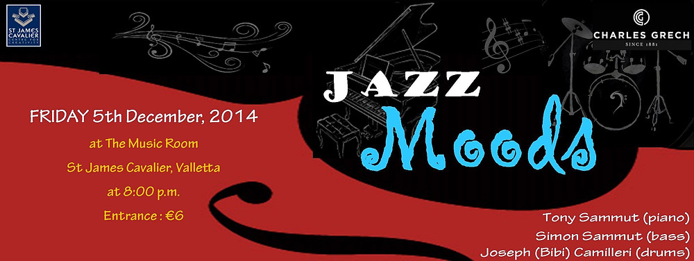 jazzmoods_banner.jpg