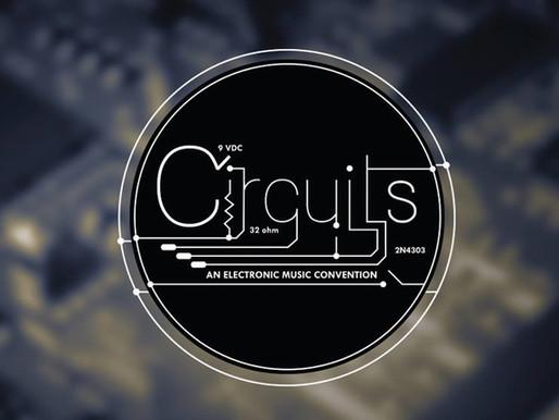 ROCKNA INTERVIEW: E.M.M. CIRCUITS CONVENTION