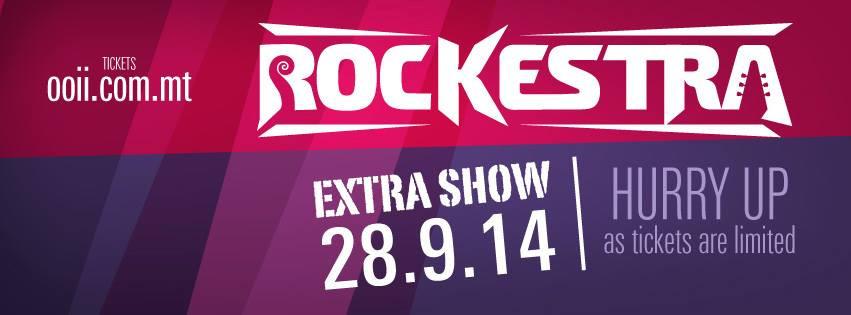 rockestra 2014 extra.jpg