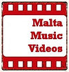 malta music videos facebook