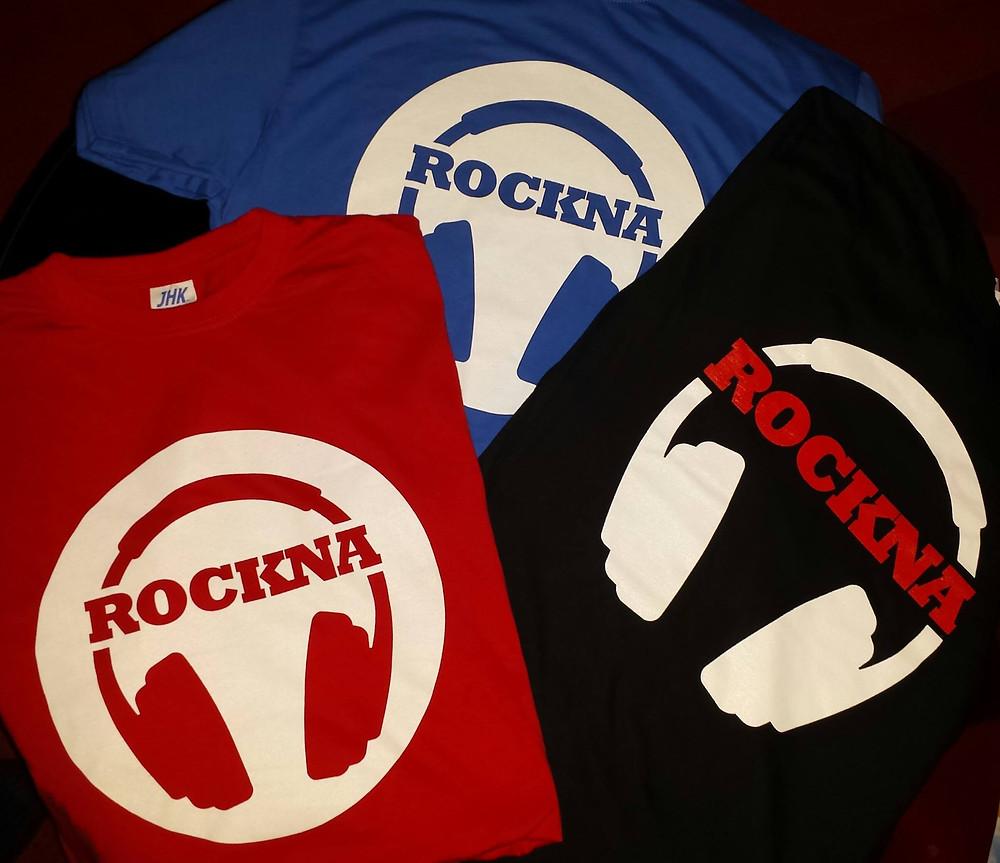 rockna tshirts pic.jpg