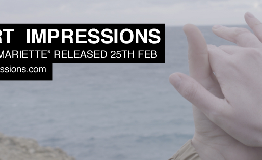 AIRPORT IMPRESSIONS SUPPORT HOSPICE MALTA WITH NEW SINGLE