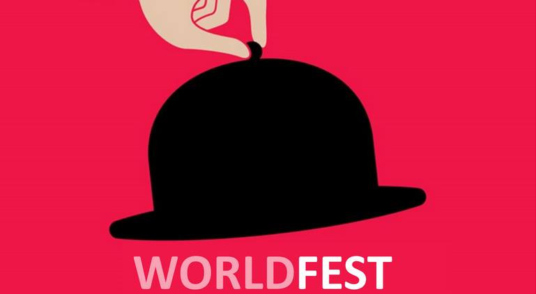 worldfest.jpg