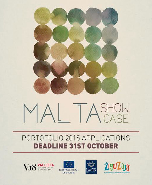 MALTA SHOWCASE_edited.jpg