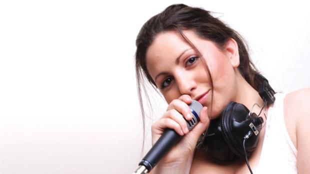 Dana McKeon_Beatboxer.jpg