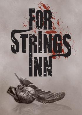 for strings inn album.jpg
