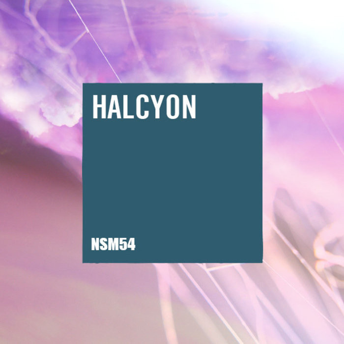 Dana McKeon's Halcyon Album