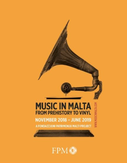Music In Malta