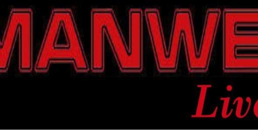 MANWEL T DEBUTS ORIGINAL WORK