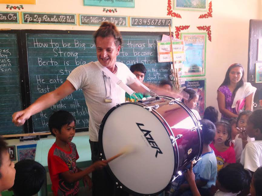 Peter-Paul-Galea-teaching-one-of-the-classes-in-the-Philippines.jpg