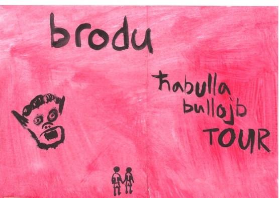 brodu habullabulojb tour.jpg