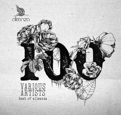 ALLEANZA CELEBRATES 100TH RELEASE