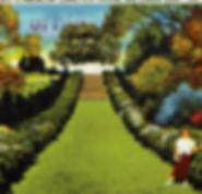 Entrance_to_Arboretum,_Connecticut_College,_New_London,_Conn_(62080).jpg