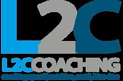 l2c coaching, coach sportif Saint-Etienne, coaching sport andrezieux, loic chomat, yannick Chambost