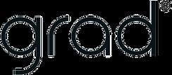 logo%20grad_edited.png