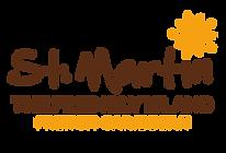 sxmm-logo.png