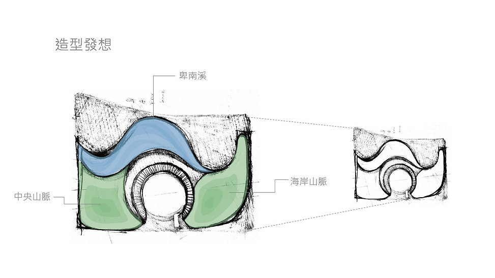 投影片18.JPG.jpg