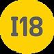 I18 NUTRAM
