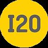 I20 NUTRAM