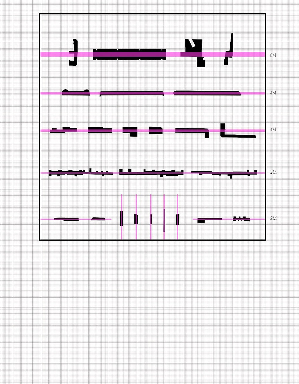 B10513030-圖檔4.jpg