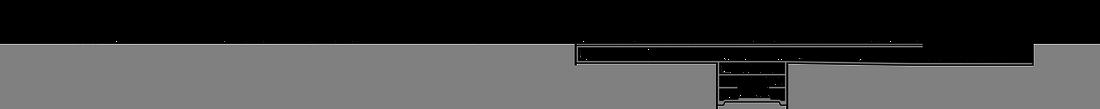 B10513054-主視覺2.png