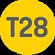 T28 NUTRAM