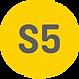 S5 NUTRAM